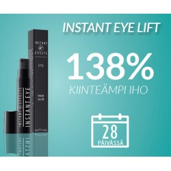 Instant effect eye lifter